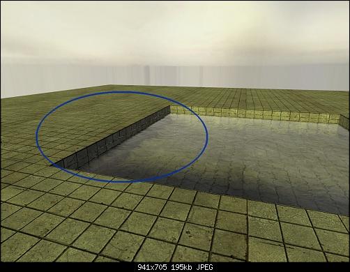 Klicke auf die Grafik für eine größere Ansicht  Name:Seams mit Worldbrushes.jpg Hits:17 Größe:195,0 KB ID:5917