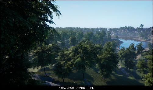 Klicke auf die Grafik für eine größere Ansicht  Name:bergsee2.jpg Hits:34 Größe:205,0 KB ID:7047