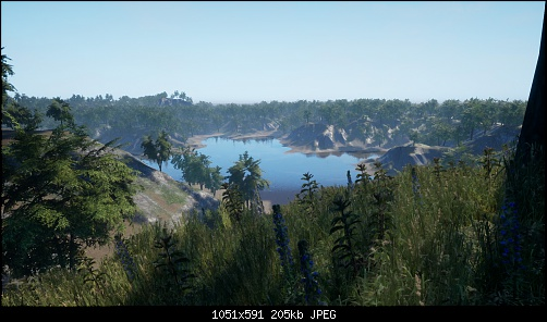 Klicke auf die Grafik für eine größere Ansicht  Name:bergsee4.jpg Hits:32 Größe:205,1 KB ID:7049