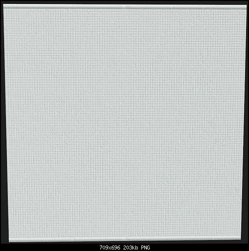 Klicke auf die Grafik für eine größere Ansicht  Name:tile_wall_all.jpg Hits:22 Größe:202,7 KB ID:7095