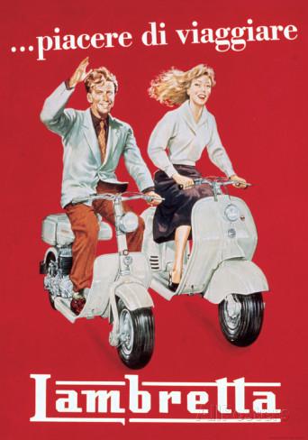 Name:  lambretta-vintage-style-italian-poster.jpg Hits: 113 Größe:  63,3 KB