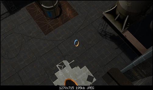 Klicke auf die Grafik für eine größere Ansicht  Name:2012-10-07_00002.jpg Hits:24 Größe:195,5 KB ID:4473