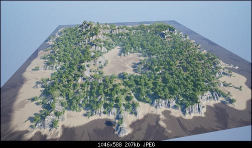 Klicke auf die Grafik für eine größere Ansicht  Name:bergsee3.jpg Hits:26 Größe:206,8 KB ID:7048