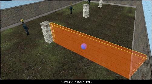 Klicke auf die Grafik für eine größere Ansicht  Name:trigger1.jpg Hits:52 Größe:100,4 KB ID:2807