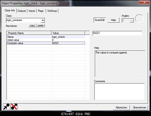 Klicke auf die Grafik für eine größere Ansicht  Name:logic_checkprop.png Hits:54 Größe:61,0 KB ID:455